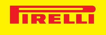 Pirelli-logo-340