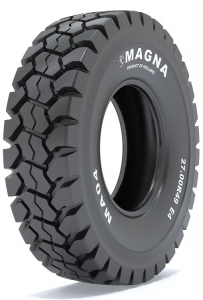 Magna MA04 tyre