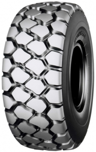 RB31 tyre