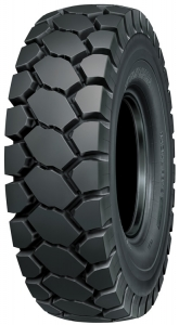 RB42 tyre