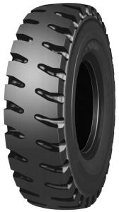 RL43 tyre