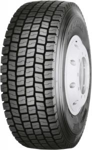 TY607 tyre