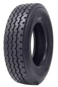 VPZY tyre