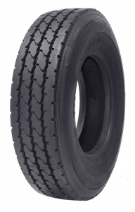 VPZY2 tyre