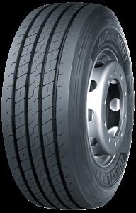 WSR1 tyre