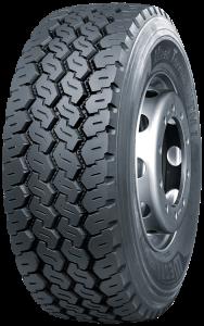 WTM1 tyre