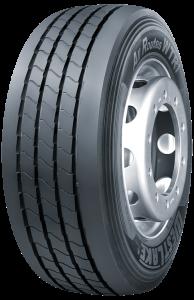 WTR1 tyre