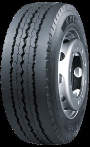 WTX1 tyre
