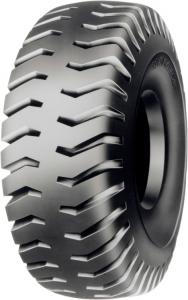 Y523 tyre