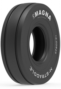 magna-m-straddle tyre