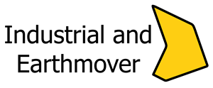 Industrial-and-earthmover-logo