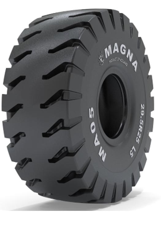 MA05-750