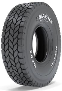 Magna-MA03-E2 tyre