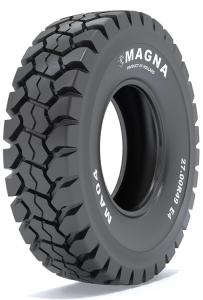 Magna MA04 tyre