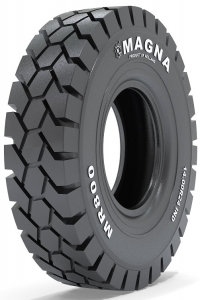 Magna-MR800-R30 tyre