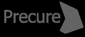 Precure Logo