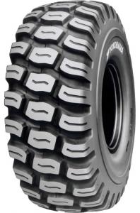 RT31 tyre
