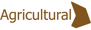 agricultural-logo