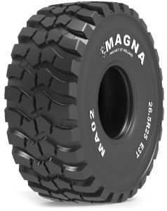 magna ma02 tyre