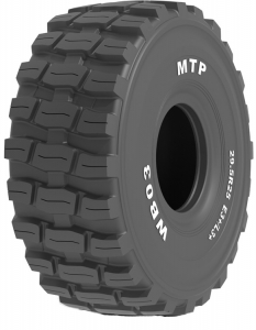 magna wb03 tyre