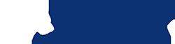 Vaculug Logo