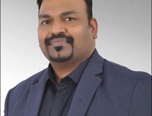 Vaculug appoints Prem Devarajan as Chief Sustainability Officer